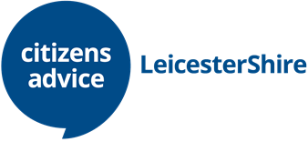 Citizens Advice LeicesterShire