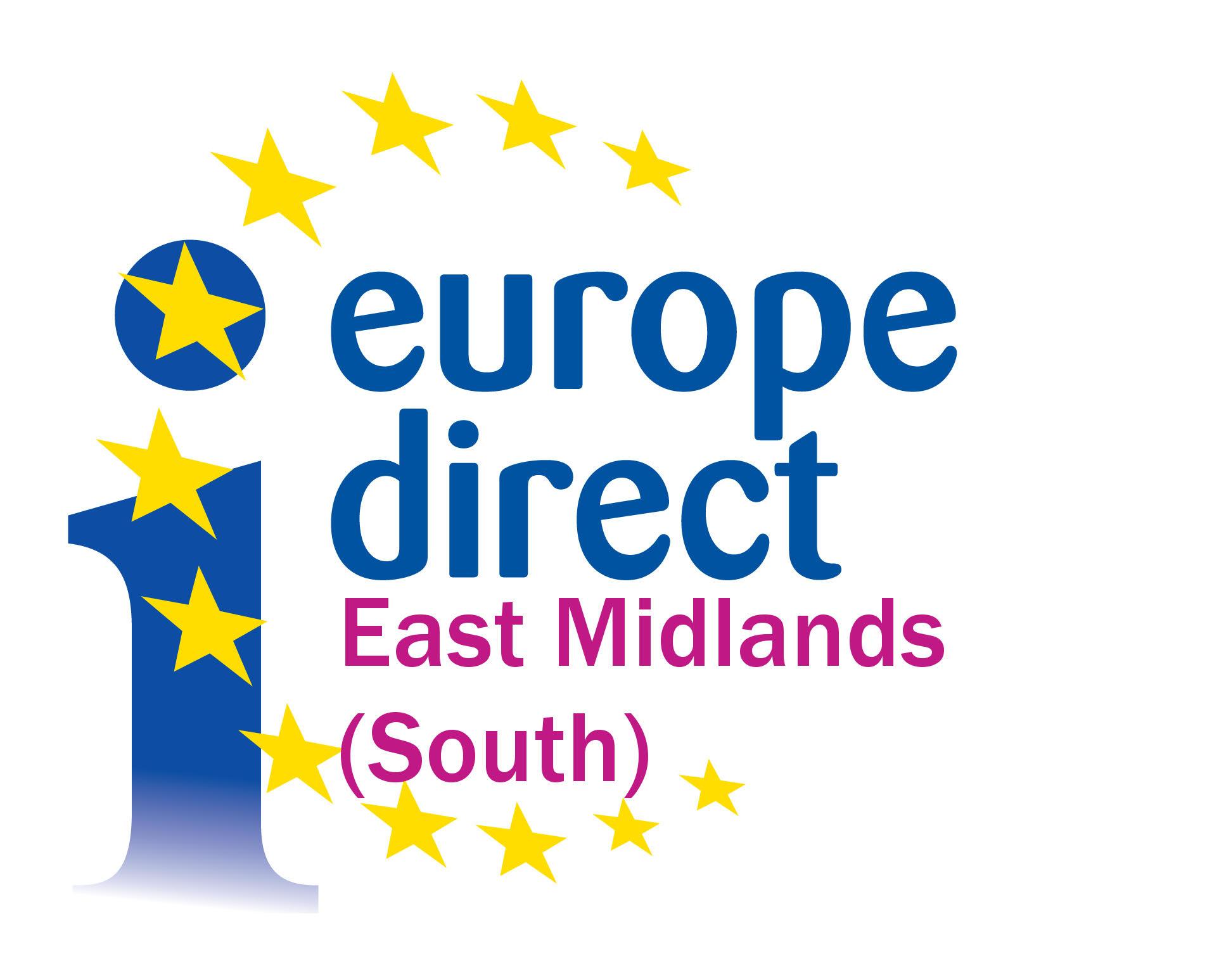 Europe Direct