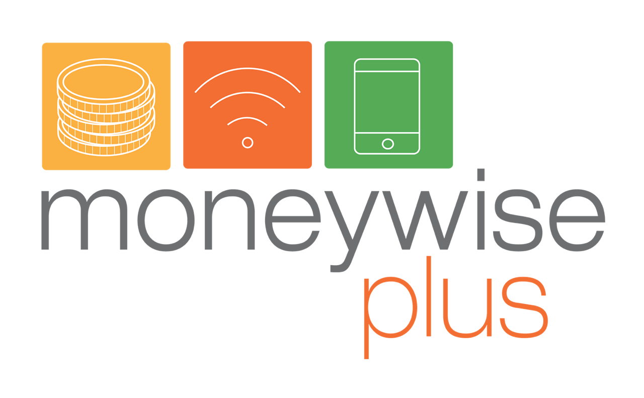 Moneywise Plus